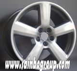19inch Alloy Wheels für VW Transporter Van