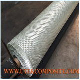 C Glass Cwr800 Glass Fiber Woven Roving Fiberglass