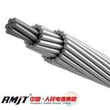 Проводник пингвина кабеля ACSR стального сердечника алюминиевый для ASTM B232