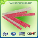 Thermische Dynamicdehnungs-Blatt/Strip/Pad