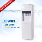 Compresor Cooling Water Cooler con Three Taps
