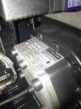 50HP Belt Driven Screw Air Compressor para Industrial