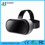 2016 vidros por atacado novos da realidade virtual da caixa 3D de Vr dos vidros de Vr 3D