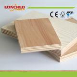 商業家具の合板のE0 E1 E2の等級の合板の製造工場