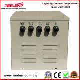trasformatore di controllo di illuminazione 5000va (JMB-5000)