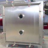 Máquina de secagem de vácuo para o pó da medicina