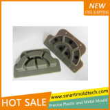 Silicone Molding Electronics Key Button (SMT 055SM)