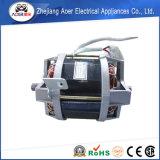 мотор индукции травокосилки одиночной фазы AC 370W электрический