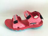 Heiß! Form-Sandelholz-Schuhe für Mädchen und Jungen