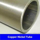 ASTM B111 CuNi 95/5 90/10 kupfernes Nickel-Rohr
