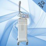 医学の僅かレーザーの二酸化炭素のスキンケアの美装置のセリウム(CO2-L)