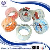Vendite oltre 30 paesi per il nastro di cristallo dell'imballaggio di BOPP