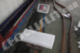 auf Verkauf der Handelsblock-Speiseeiszubereitung-Maschine in China