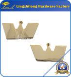 De Lege Charme van de Vorm van de douane, de Charme van de Halsband van Juwelen