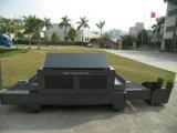 UVtrockner für Offsetdrucken-Maschine (UVAF503-60NCS)