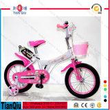 2016 unterschiedliches Farben-Kind-Fahrrad/Fahrrad-Spitzenverkaufs-Rad 12 16 20 Inches Baby-Schleife-
