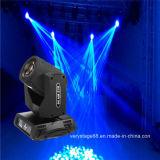 段階のための230W Sharpy 7r Osram LEDのビーム移動ヘッドライト