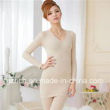 Bodysuit、BodysuitまたはBodyshaper Wear/Women Seamless Shaper Wear/Warm Suitの細く