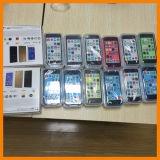 Teléfono móvil abierto N4