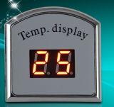 Tipo caldaia istante del geyser del riscaldatore del condotto di scarico/gas di acqua del gas/gas (SZ-RS-91)