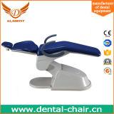 치과 의자 단위 치과 Silla 최신 판매 진료소 Pedicure 의자