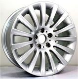 19 дюймов Aluminum Car Wheel для BMW и Mercedes-Benz
