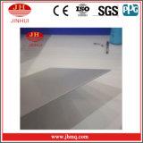 Hojas de metal de aluminio de aluminio del panel de emparedado del gris de plata (Jh175)