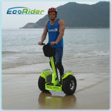 Esoii: Road Chariot Scooter X2 떨어져
