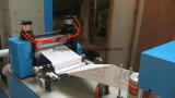 Hochgeschwindigkeitspapierserviette-Drucken-Maschinen-Papier-Serviette-Maschinen-Preis