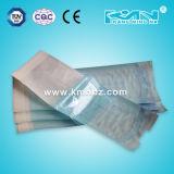 Жара - мешок автоклава запечатывания медицинский