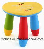 مزح بلاستيك [إك-فريندلي] كرسيّ مختبر لأنّ طفلة جدي طفلة
