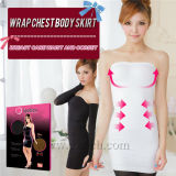 Триммер Tummy корсета Lipodress Shapewear