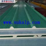 Zwischenlage-Panel-Fabrik