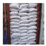 Amónio Tetrabutyl branco Bromidec do pó 99% para industrial
