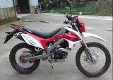 Produto novo, bicicleta Gtr250 da sujeira, forma, motocicleta popular