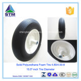 Wheel pneumatico con Highquality 4.80/4.00-8