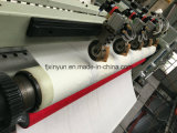 Novo Design Automatc Facial Tissue Paper Folding Machine Price