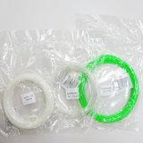 / ABS gratuit Package Filament échantillon PLA pour 3D Pen / Imprimante Test d'impression