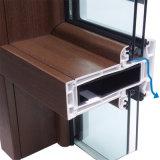 U-PVCのプロフィールのための反紫外線保護PVCフィルム