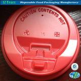 優れた品質でのプラスチック蓋の環境
