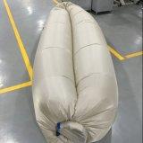 提供のナイロンたまり場のLamzacの空気Laybagスリープの状態である卸売(A0010)