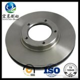 Brake verniciato Disc su Sale con dB4402