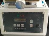 販売の工場価格の電子Crockingの熱いメートル