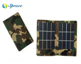 Modo Foldable Solar Panel Charger (5.5W) con il USB