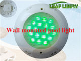 Piscina di superficie Light 54W 12V LED Underwater Lights Remote Controller di Mounted Piscina LED