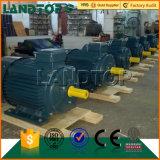 Y2 motor15kw inductie 1800rpm motormotoren