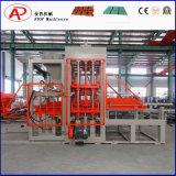 Machine de fabrication de briques Qt6-15 de verrouillage automatique