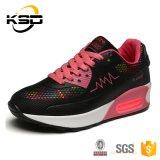 Поручать USB 2016 новый ботинок Stlyle цветастый освещает вверх ботинки спортов комфорта СИД