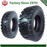 E3 L3 E4 L5 L5s tout le radial en acier outre du pneu OTR (17.5R25 20.5R25 26.5R25 29.5R25 23.5R25) de route