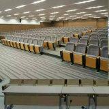 Présidence d'église, présidence de salle, présidences de théâtre de conférence, montage de hall de conférence, présidence d'amphithéâtre, montage de salle, portée de salle, mobilier scolaire (R-6156)